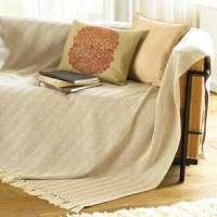 Sofa Throw Manufacturers