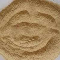 Rice Husk Powder Manufacturers
