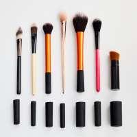 化妆刷 制造商