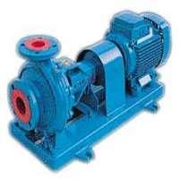 Marine Pumps Manufacturers