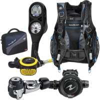 Diving Gear Manufacturers
