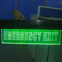 Sign Board Printing Services Manufacturers