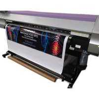 Banner Vinyl Printing Services Manufacturers