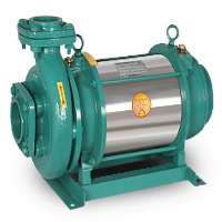 Horizontal Open Well Pump Importers