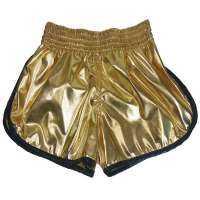 Thai Shorts Manufacturers
