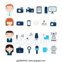Media Communication Services Manufacturers