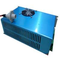 Laser Power Supplies Importers