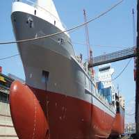 Marine Coatings Manufacturers
