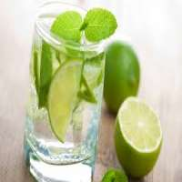 Green Lemon Drink Manufacturers