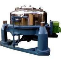 Pharmaceutical Centrifuge Machine Manufacturers