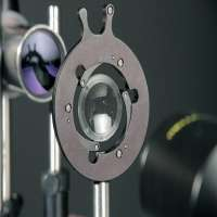 Optical Assemblies Manufacturers