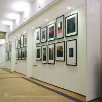 Exhibition Board Manufacturers