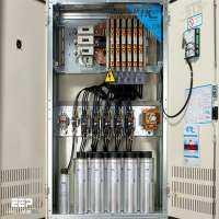 电容器银行 制造商