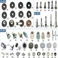 刺绣机零件 制造商