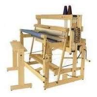 Handloom Machine Manufacturers