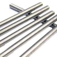 低碳钢螺杆 制造商