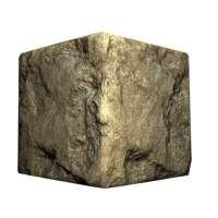 Sandstone Cube Manufacturers