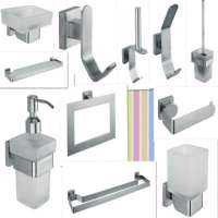 Toilet Fittings Manufacturers