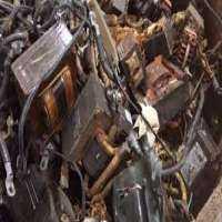 变压器废料 制造商