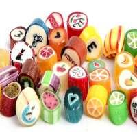 Handmade Candies Manufacturers