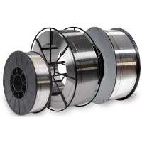 Aluminium Welding Wire Manufacturers