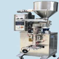 Granules Packing Machine Importers