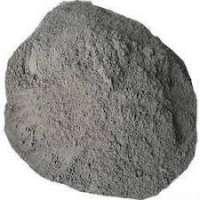 OPC水泥 制造商