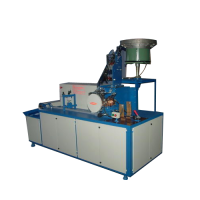 Coil Nail Machine Manufacturers