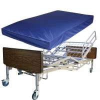Bariatric Hospital Bed Manufacturers