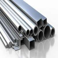 Stainless Steel Shapes Manufacturers
