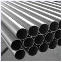 Hollow Steel Pipe Manufacturers