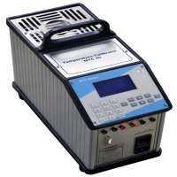 Temperature Calibrator Manufacturers