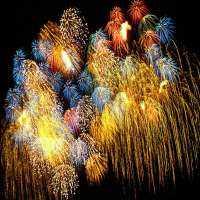 Celebration Firework Manufacturers