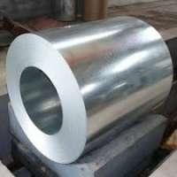 Galvanized Iron Coil Manufacturers