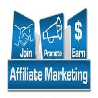 Affiliate Marketing Service Manufacturers