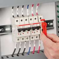Electrification Service Manufacturers