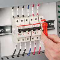 Electrification Service Manufacturers