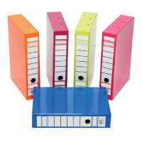 Files Printing Services Manufacturers