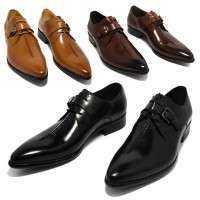 男士正式鞋 制造商