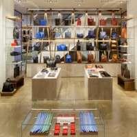 Store Fixtures Manufacturers