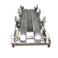 Crate Conveyor System Manufacturers