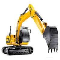 Crawler Excavator Manufacturers