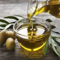 Olive Oil Manufacturers