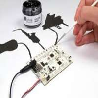 Conductive Inks Manufacturers