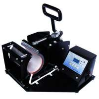 Mug Heat Press Manufacturers
