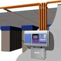 Air Sampling Smoke Detection System Manufacturers