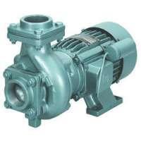 Monoblock Pumps Manufacturers