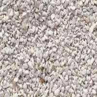Limestone Grit Manufacturers
