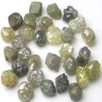 Industrial Diamond Manufacturers