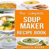 烹饪书籍 制造商